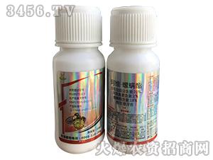 20%阿维·螺螨酯悬浮剂-鑫农国泰
