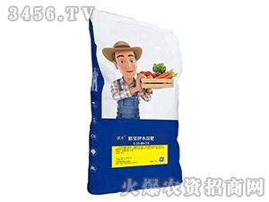 膨果钾水溶肥5-15-40+TE-欣施富
