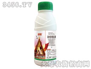 30%硝·烟·莠去津-金安胜-同丰生物