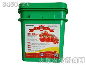 番茄专用肥-奥纳