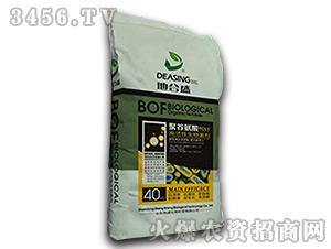 聚谷氨酸菌肥-地合盛-