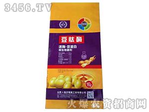 速酶·豆蛋白微生物菌剂-豆肽酶-明英工贸