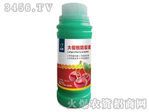 大樱桃防裂素-汇禾生物