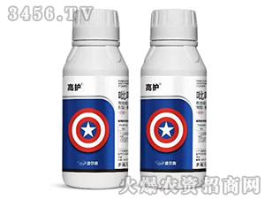 吡唑醚菌酯(微囊悬浮剂)-高护-杀菌剂