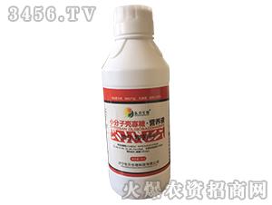 小分子壳寡糖・营养液-东升生物