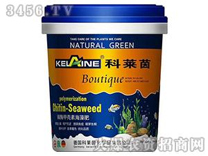碳酶甲壳素海藻肥-科莱茵-欧特农业