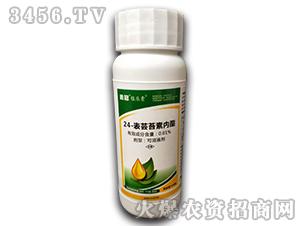 24-表芸苔素内酯可溶液剂-植乐素-勇冠