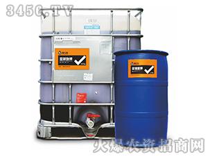 亚磷酸钾-瑞可丰