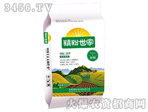磷酸二氢钾-精粉世家-阿泰农业