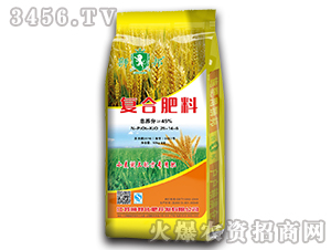 复合肥料25-14-6-狮邦