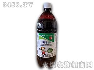 菌乐邦-哈漫迪-鑫科植保