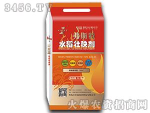 水稻壮秧剂-弗斯特-菲迩农业
