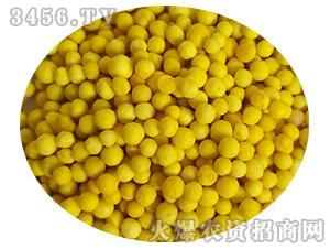 树脂包膜硫酸钾-美晶肥