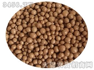 树脂包膜氯化钾-美晶肥