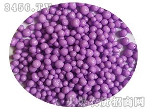 树脂包膜尿素(二)-美