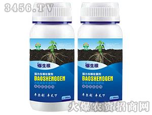 强力生根壮苗剂-爆生根-丰尔利