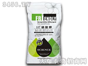 硝酸钾-美优-美晶肥料