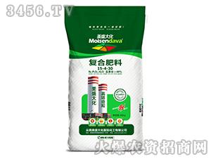 复合肥料15-4-30-美盛大化