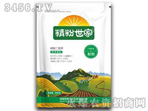 200g磷酸二氢钾-精粉世家-阿泰农业
