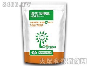 磷钾精-添浆-兰沃农业