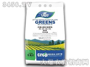 高氮型大量元素水溶肥料30-10-10+TE-欧�m沃-�m沃国际