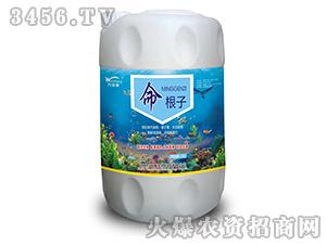 含氨基酸水溶肥料-命根子-万亩康
