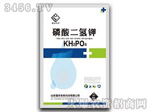 50g磷酸二氢钾-强农生物