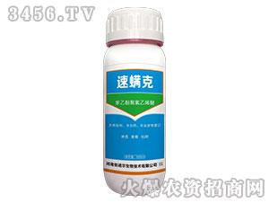 苯乙酚聚氧乙烯醚-速螨克-丹麦诺尔