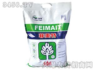 含腐植酸水溶肥料-菲美