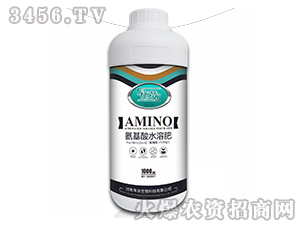 1000ml氨基酸水溶肥-施赞-丰庆生物