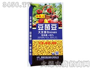 大豆蛋白微生物菌剂-豆菌豆-佰微生