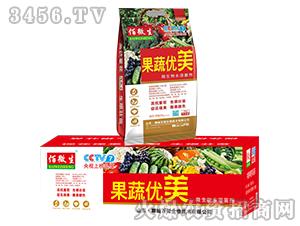 微生物水溶菌剂(套装)-果蔬优美-佰微生