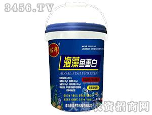 海藻鱼蛋白-佐邦