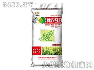 豫农98-小麦种子-坔育种业