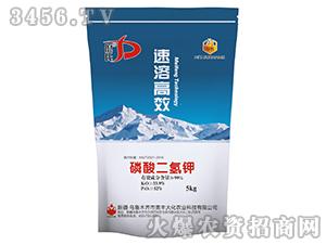 5kg磷酸二氢钾-倪氏