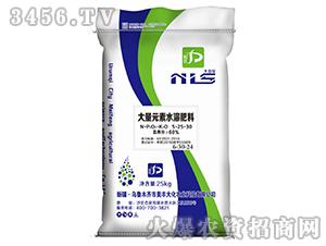 大量元素水溶肥料5-25-30-倪氏-美丰大化