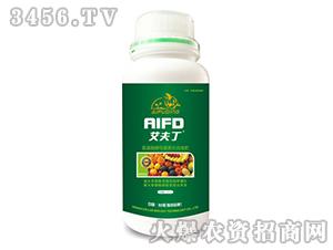 氨基酸酵母菌素长效滴灌液肥(瓶装)-艾夫丁