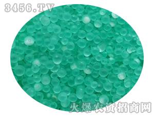 聚氨酯包膜颗粒-宏福鲁化