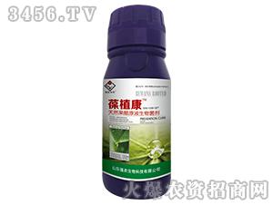 天然果醋原液生物菌剂-葆植康-强农生物