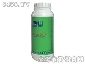 农用亚磷酸钾00-525-270+TE-库施-金波尔