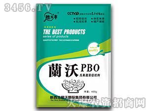 瓜果蔬菜促控剂-蘭沃PBO-欧蘭沃