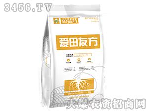 5kg高磷型大量元素水溶肥料-爱田有方-芭斐特