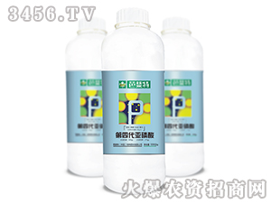 1000g第四代亚磷酸-芭斐特