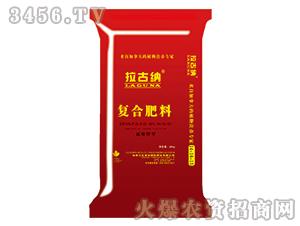 硫酸钾型复合肥料14-
