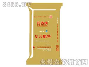 纯硫基复合肥料18-5-25-拉古纳-艾格肥业