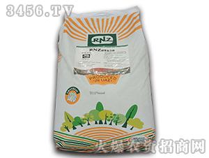 硝基复合肥16-8-21-九星惠农