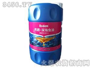 酶解蛋白质-壳盾・深海鱼油-龙灯