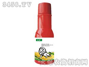 24%硝·烟·莠去津-苞狮-瀚狮农业