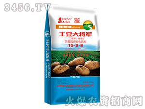 土豆大将军15-3-8-苏普润-利元生物