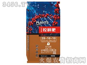 锌腐酸控释肥28-10-10-唐氏化工